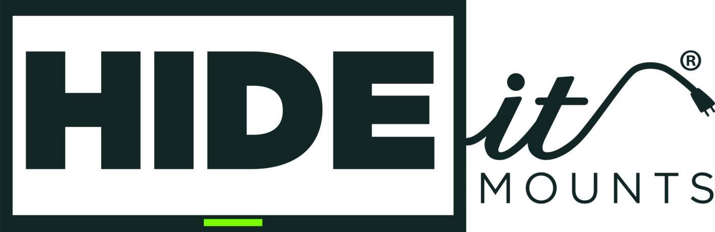 HIDEit-Logo