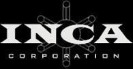 INCA - 2