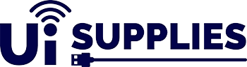 UI Supplies Logo